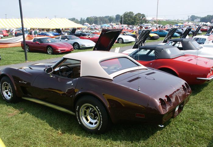 1968-75-C3-Corvette
