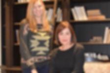 Pittsburgh Interior Designers