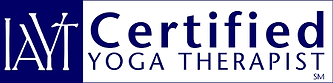 certified-yoga-therapist-asheville.png