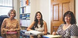asheville-accounting-office-JJW1S.jpg