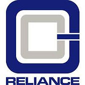 reliance-construction.jpg