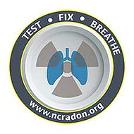 Asheville Radon Testing