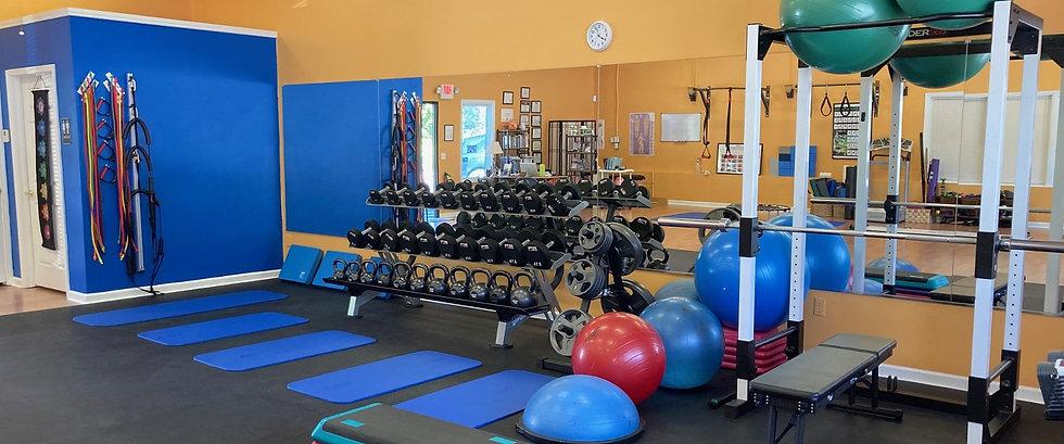 fitness-studio-920-2C.jpg