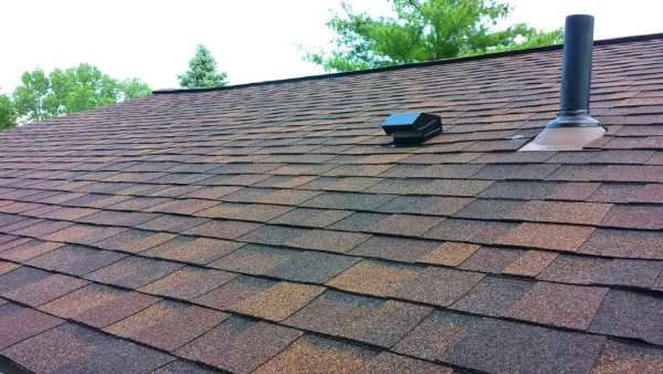 new-home-roof.jpg