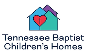 tennessee-baptist-childrens-home.png