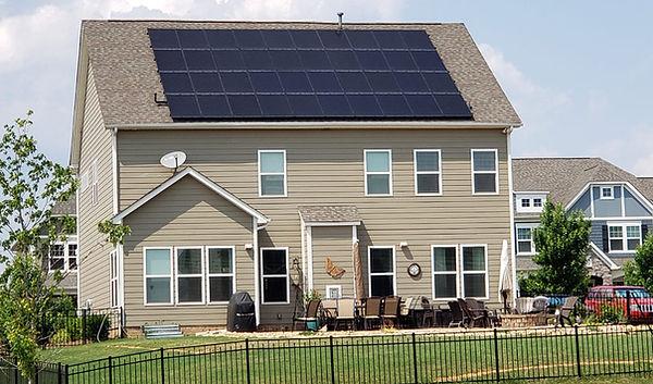 Is-My-Home-Solar-Ready.jpg
