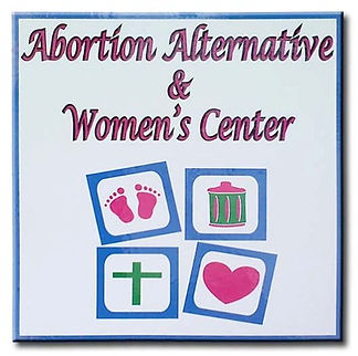 abortion-alternative.jpg