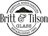 Asheville Glass Company