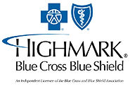 highmark-health-insurance-logo.jpg