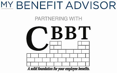 CBBT partnering-with-mba-byline.jpg