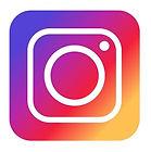 Instagram Mason Elliott