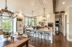 Home Design by Houston Hammond