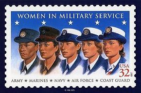 triangle-women-veterans-stamp.jpg