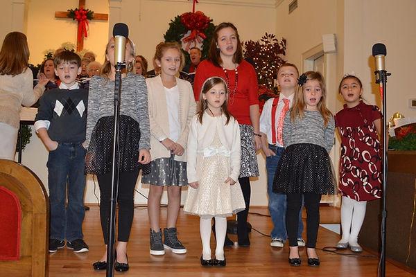 Special music kids choir-s.jpg