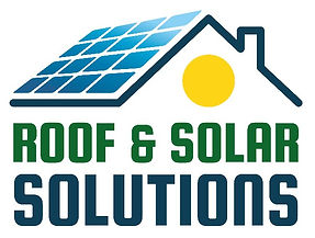 Roof and Solar Solutions of Asheville