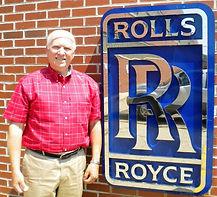 rolls-pic-1S.jpg