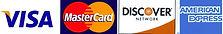 Restaurant-Credit-Cards.jpg