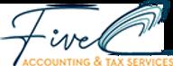 fivec-llc-logo.png