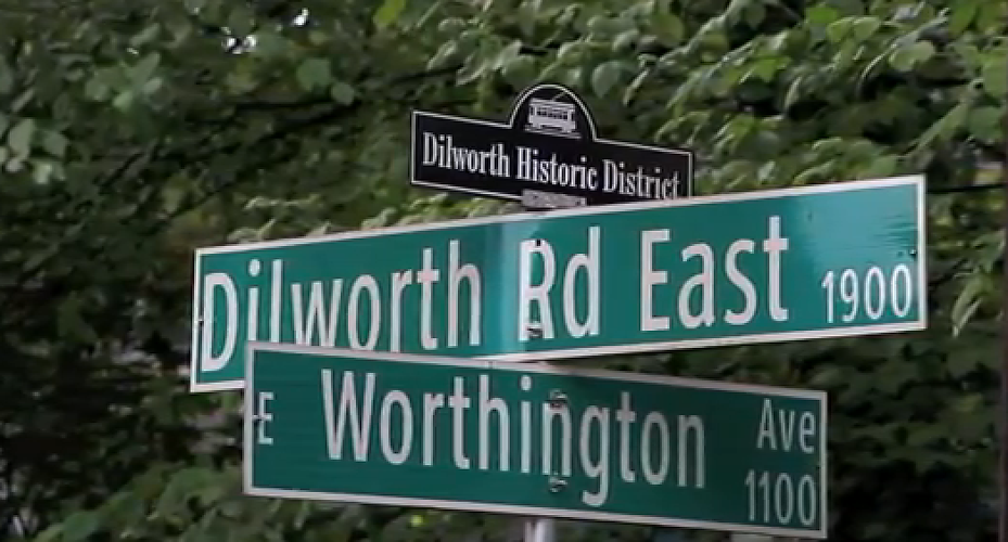 dilworth-sign-1.png