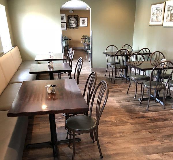 italian-restaurant-pittsburgh-2018AC.jpg