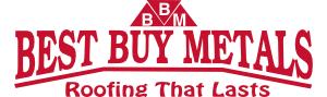 Bes Buy Metal Roofing