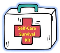 self-care-survival-kit-1.jpg