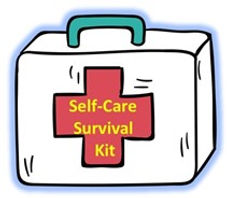 self-care-survival-kit-1.jpg