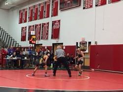 pnoc wrestling