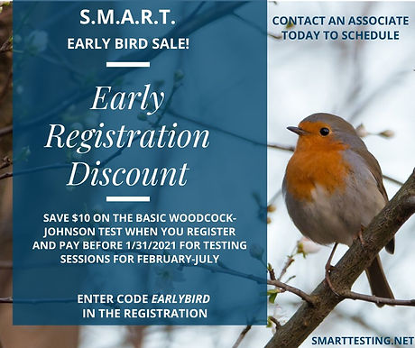 Early registration discount1220.jpg