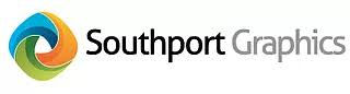 southport-graphics.jpg