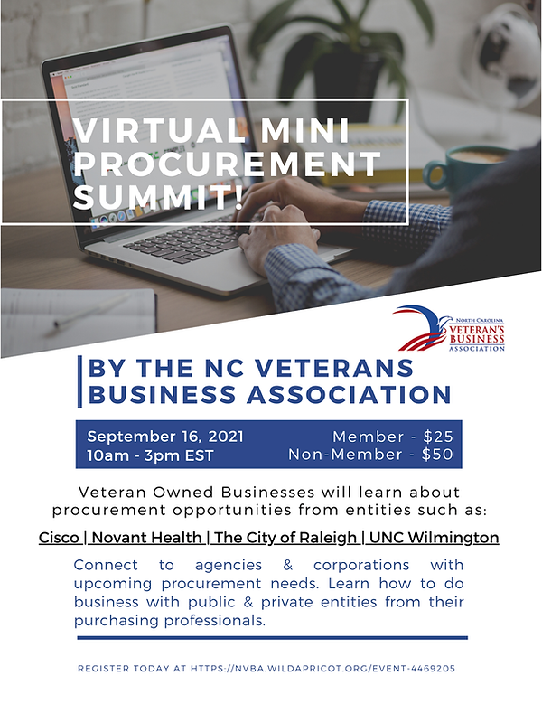 virtual-procurement-2021.png