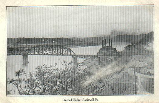 RAILROAD-BRIDGE-ASPINWALL.jpg