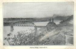 RAILROAD-BRIDGE-ASPINWALL.jpg