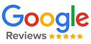 asheville-roofing-reviews.png