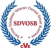 sdvosb-logo.jpg