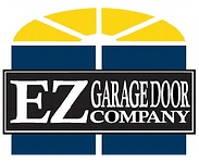 Pittsburgh Garage Door Company