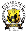 pittsburgh-national-golf-club-logo.png