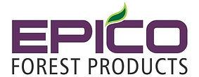 epico-wood-flooring-logo1.jpg