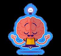 self-care-meditation-1.png