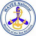 waves-national.jpg