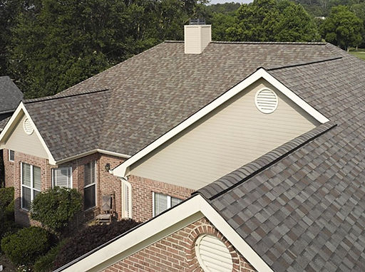shingle-roof-120.jpg