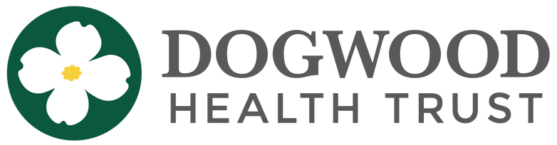 dogwood-health-logo.png