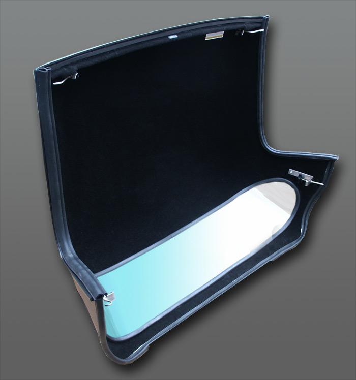 Austin-Healey-Four-Seat-Interior