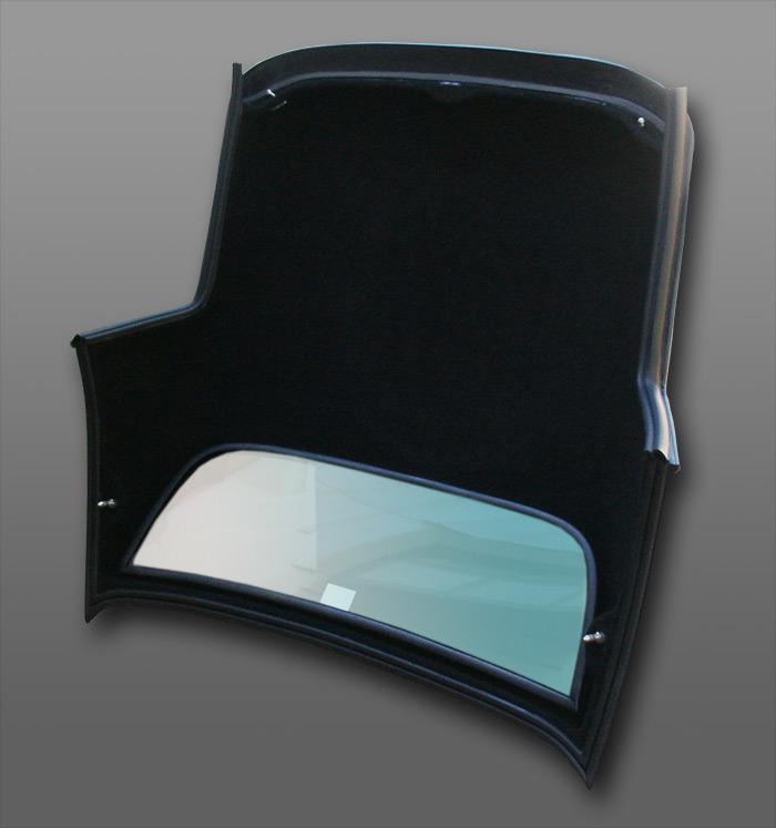 1968-75-Corvette-Interior