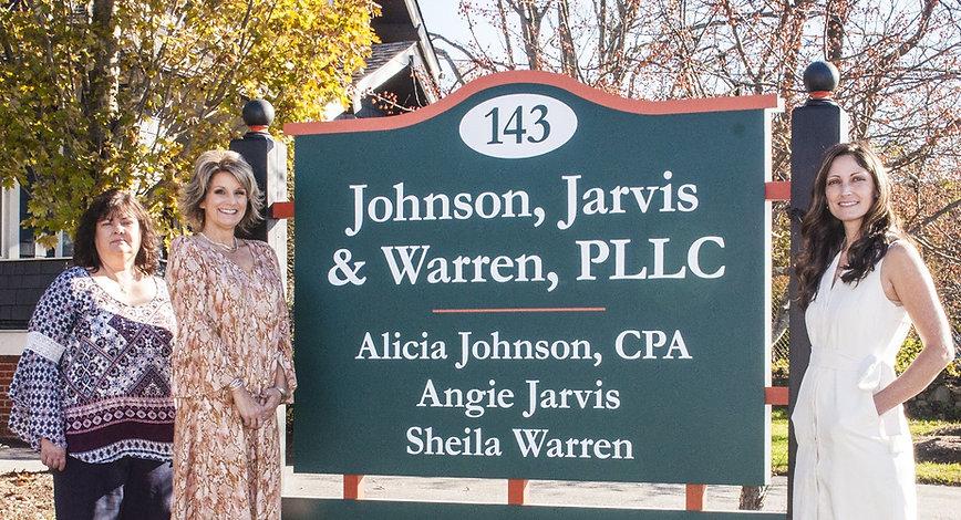 johnson-jarvis-warren-asheville-1.jpg