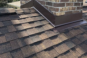 roofing-inspection