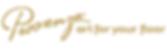 Provenza-Hardwood-Flooring-Logo-1C.png