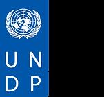 UNDP_Logo-stella-monica.png