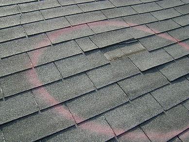 storm-roof-damage-repair.jpg