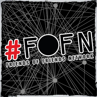 fofn.png